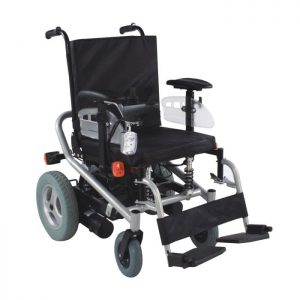 motor-wheelchair 152